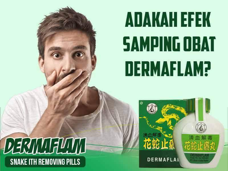 Efek-Samping-Dermaflam