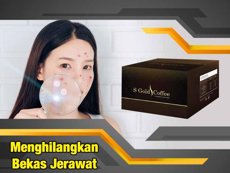 Efek-Samping-S-Gold-Coffee