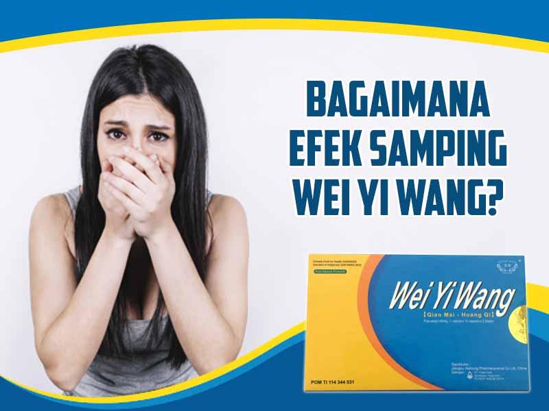 Harga-Wei-Yi-Wang