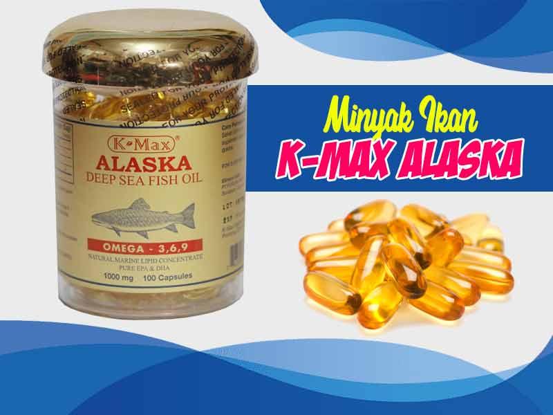 K-Max-Alaska-Review