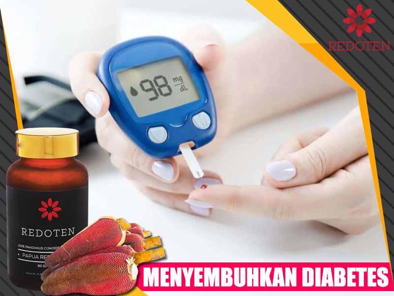 Manfaat-Obat-Redoten