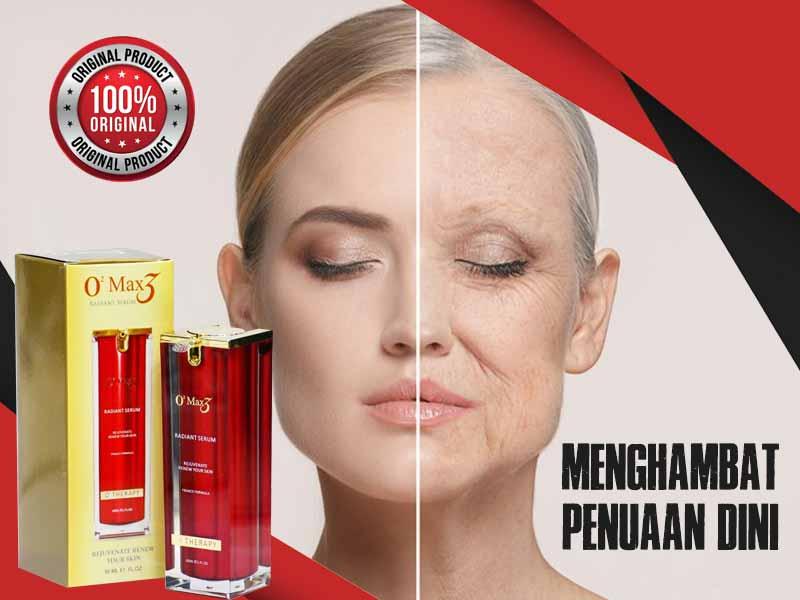 Manfaat-Serum-O2max3