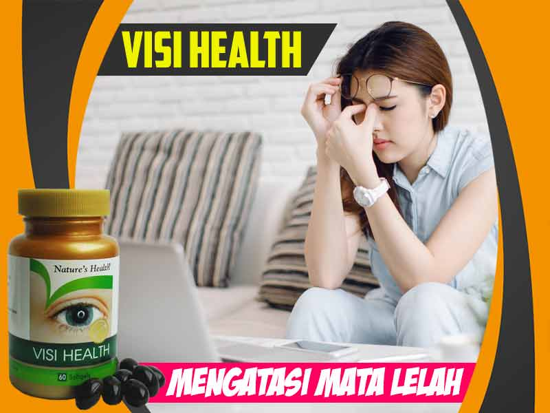 Review-Natures-Health-Visi-Health
