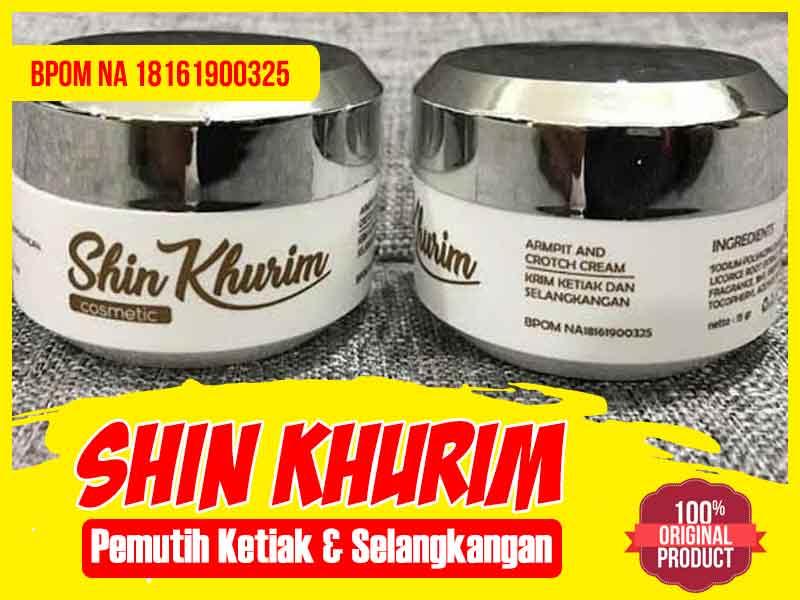 Review-Shin-Khurim-Asli