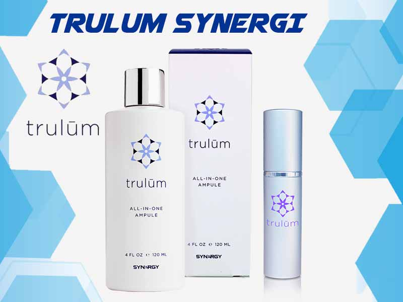 Review-Trulum-Synergy