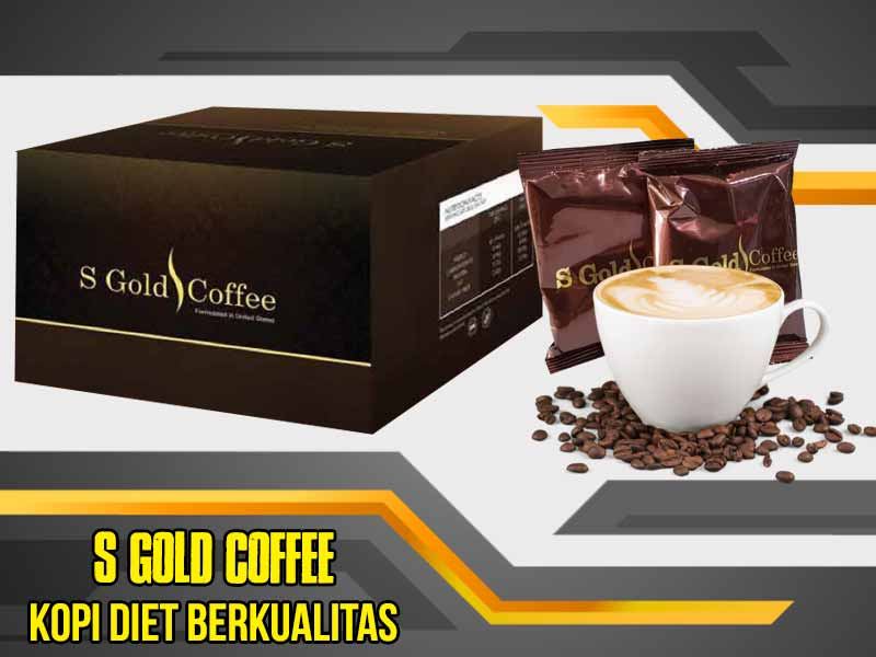 S-Gold-Coffee-Review
